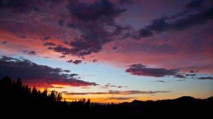 Tahoe (4 of 12)