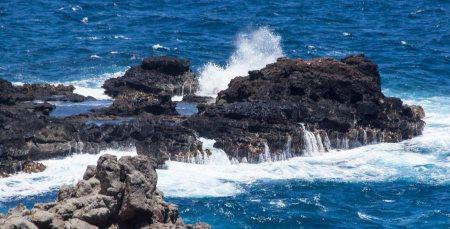 Maui-3826