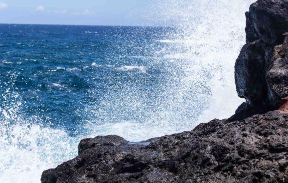 Maui-3857