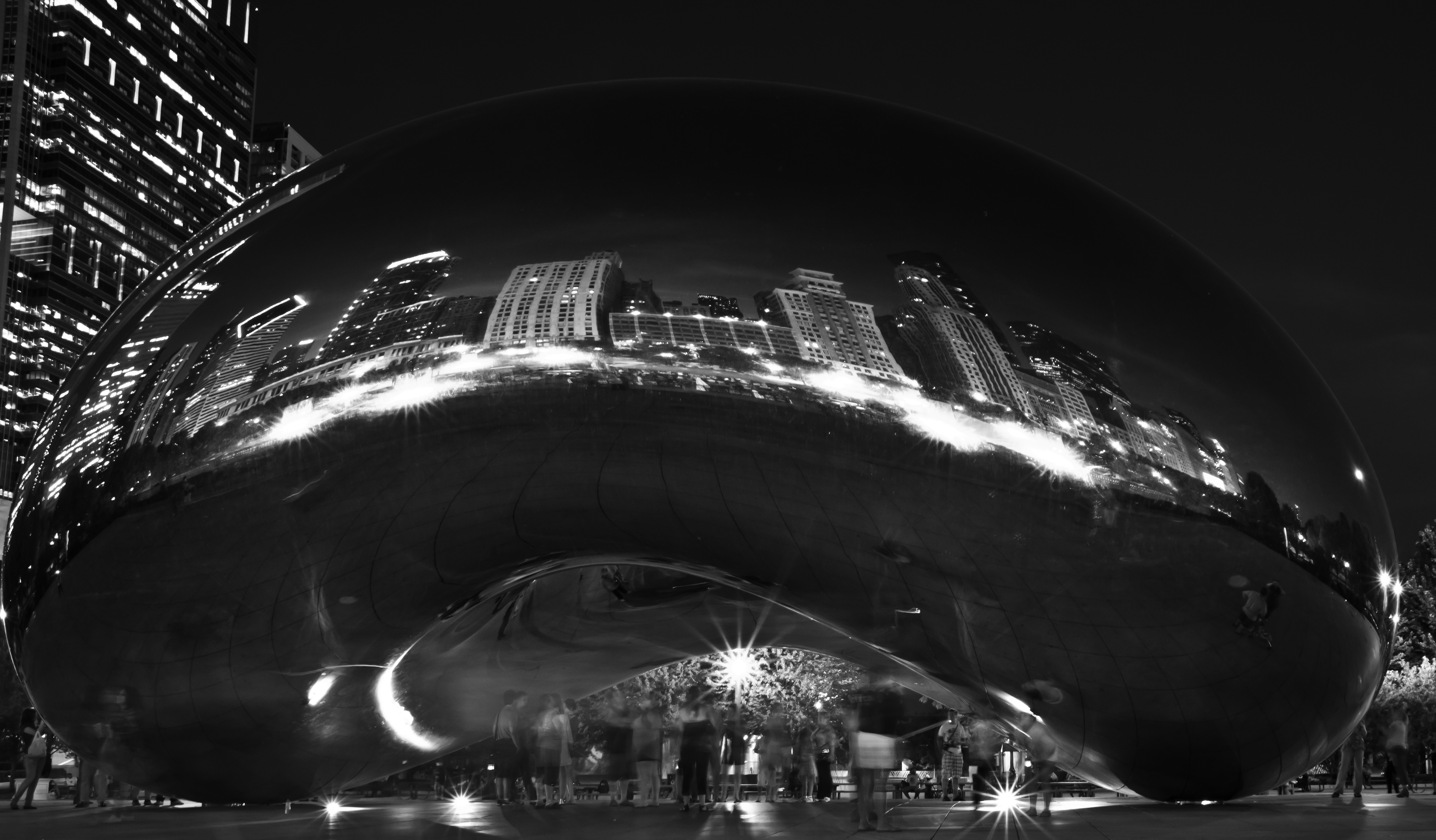 chicago resolution metal-4.jpg