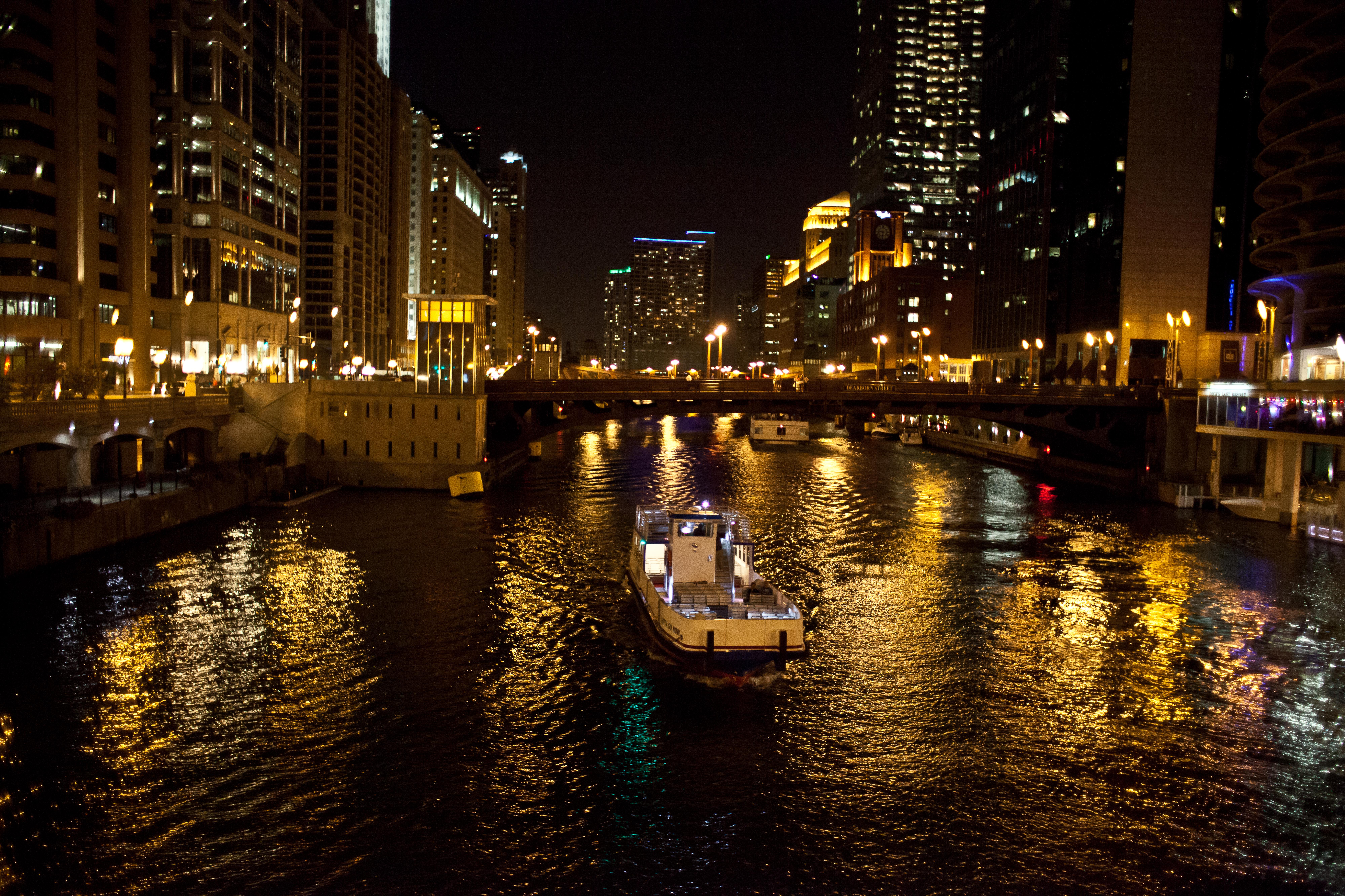 chicago resolution metal-9.jpg