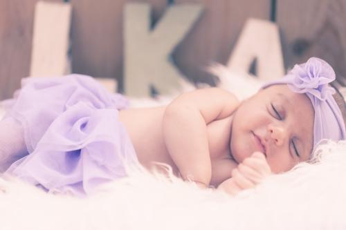 newborn photography, newborn photographer, baby photography