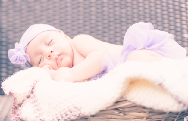newborn photography, newborn photographer