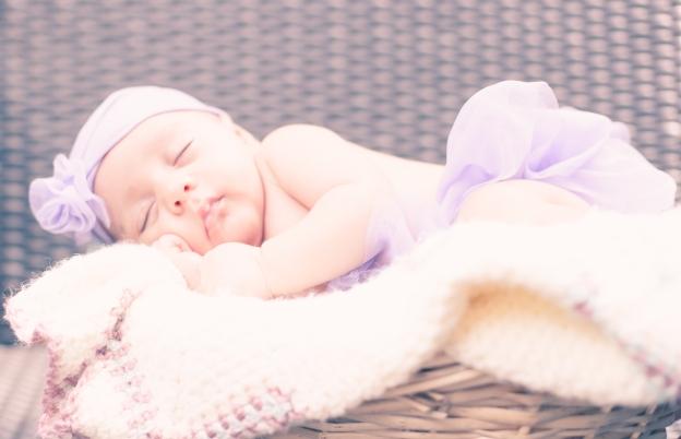 newborn photography, newborn photographer