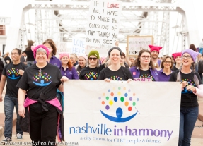 nashwomensmarch-21-of-33